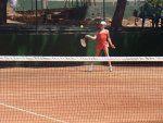 Foto Club Tennis Manresa 4