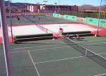 Club Nuevo Tenis