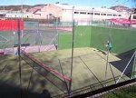 Foto Club Nuevo Tenis 1