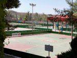Foto Stadium Casablanca 4