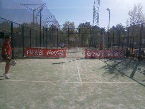 Foto Alcalá 525 Centro Deportivo