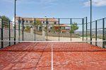 Instalaciones Deportivas Cortijo Los Pradillos