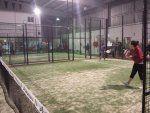 Foto Padel Rio Indoor 2