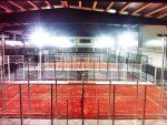 Fair Play Padel Club