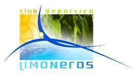 Foto Club Deportivo Los Limoneros