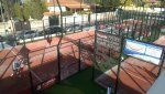 Foto Club Padel Nivel1 2