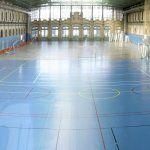 UFEC Barcelona - Estació del Nord