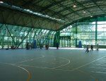 Foto Iale Sport Centre 6