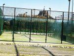 Foto Club Tenis Monteagudo 1