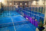 iPadel Sports - Ourense