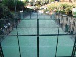 Foto Club Esportiu de Tennis La Llobera 3