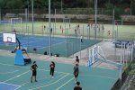 Foto Zona esportiva del campus de Montilivi - UdG 1