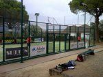 Foto Club Tennis d'Aro 3