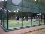 Foto Club Tennis d'Aro 4