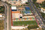 Foto Arena Alicante 1