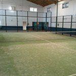 Rios Padel Club