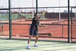 Foto Club de Tenis Elche