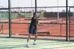 Club de Tenis Elche