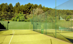 Foto Club de Tennis Sant Gervasi 2