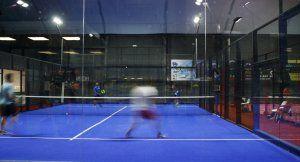 Foto Family Sport Center