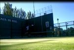 Foto Ciudad Deportiva Municipal de Zamora 1