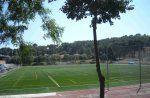 Foto Camp Esportiu Municipal de Can Vinader 1