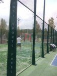 Club Sports Tennis Cunit
