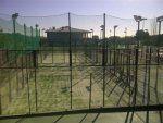 Foto Club Sports Tennis Cunit 1