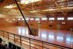 Foto Centre Esportiu Municipal de la Verneda 1