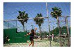 Foto Club Deportivo Santa Ana Cartagena 2