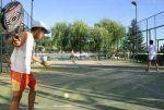 Berga Resort Club Esportiu