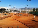 Campus Tenis Club