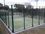 Foto Club de Tennis Sant Julià 2