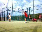 Foto Club Tenis Manacor 3