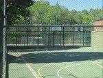 Foto Club de Tenis Alameda 2