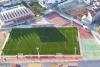 Instalaciones Deportivas Enrique Manuel Aranda Ávalos