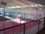 Foto EsPadel Centre Esportiu 2