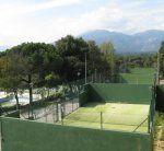 Foto Club de Tennis Montnegre 2