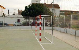 Foto Centro Deportivo Bellavista