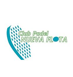 Foto Club de Pádel Nueva Flota