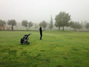 Foto Fit In Wellness Padel Golf