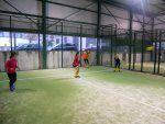 Foto Soccerworld San Sebastian - Donostia 1
