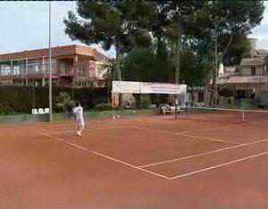 Foto Club de Tenis Torrevieja