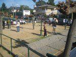Foto Club Tennis Montseny 4