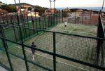Foto Club i Escola de Tennis Mataró 3