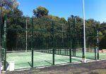 Foto Club Tenis Reixac 3