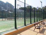 Foto Club de Tenis Oromana 3