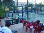 Foto Tennis Park 2