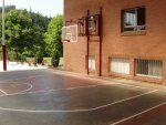 Foto Club Deportivo Munabe 2