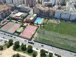 Centro Deportivo SPA La Vega